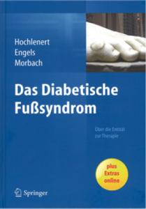 Buch_HochlEng