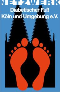 Logo fussnetz_logo_köln