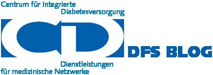 CID Direct