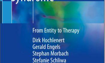 Dr. Engels und Dr. Hochlenert erhalten Stromeyer-Probst-Medaille 2019